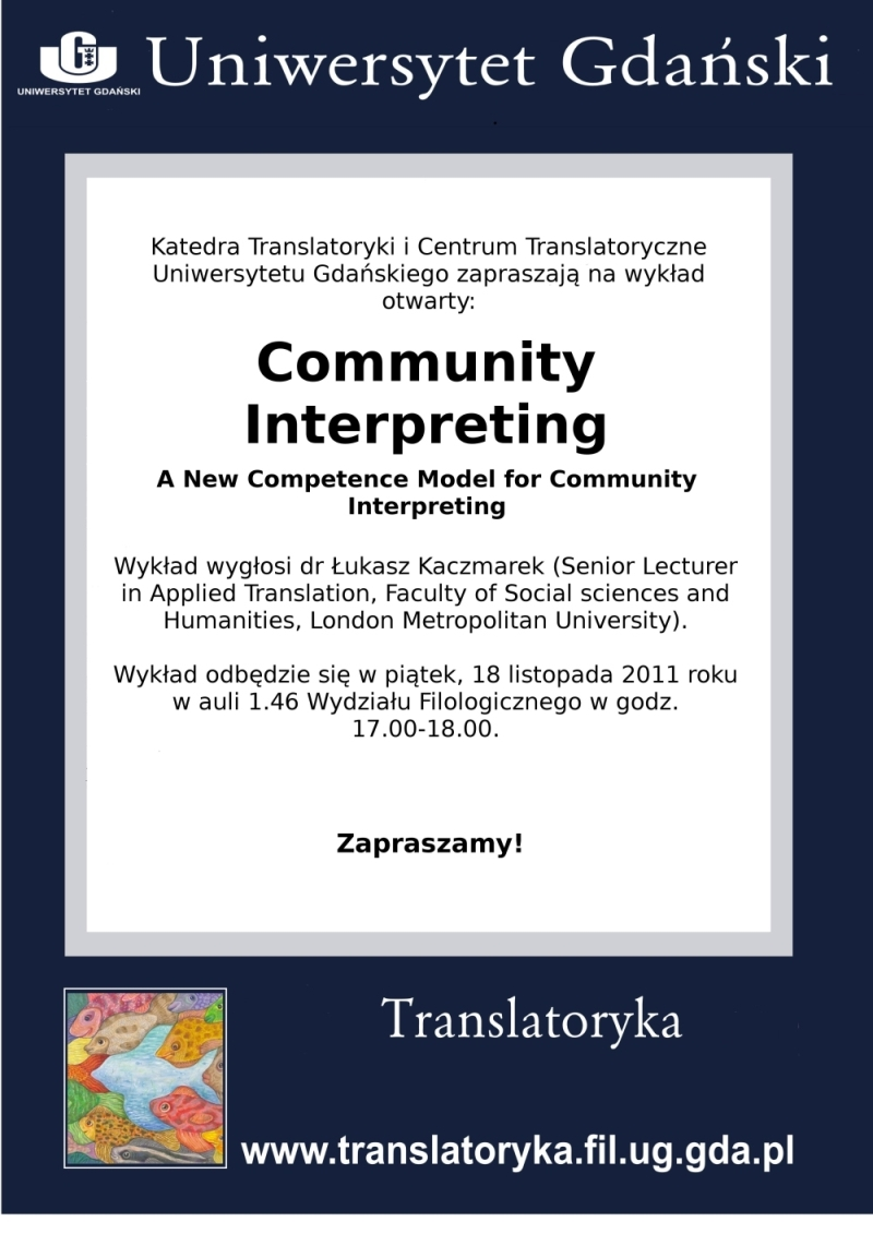 community_interpreting